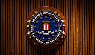 9 FBI Fast Facts