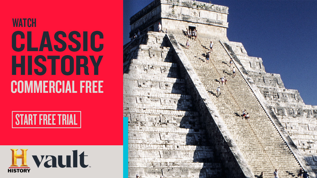 an overview of the important dates in history World art overview • stone age • world literature/music  world history timeline background information major world regions.