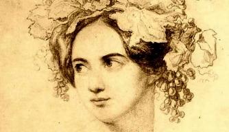 Fanny Mendelssohn Finally Gets Her Due