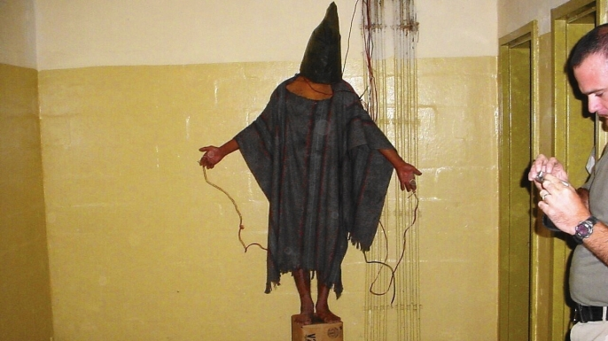 la-na-abu-ghraib-lawsuit-20150317