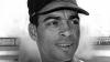 Ozzie Virgil of the Detroit Tigers