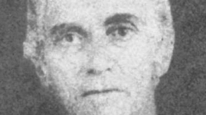 Samuel Maverick