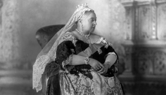 8 Times Queen Victoria Survived Attempted Assassinations