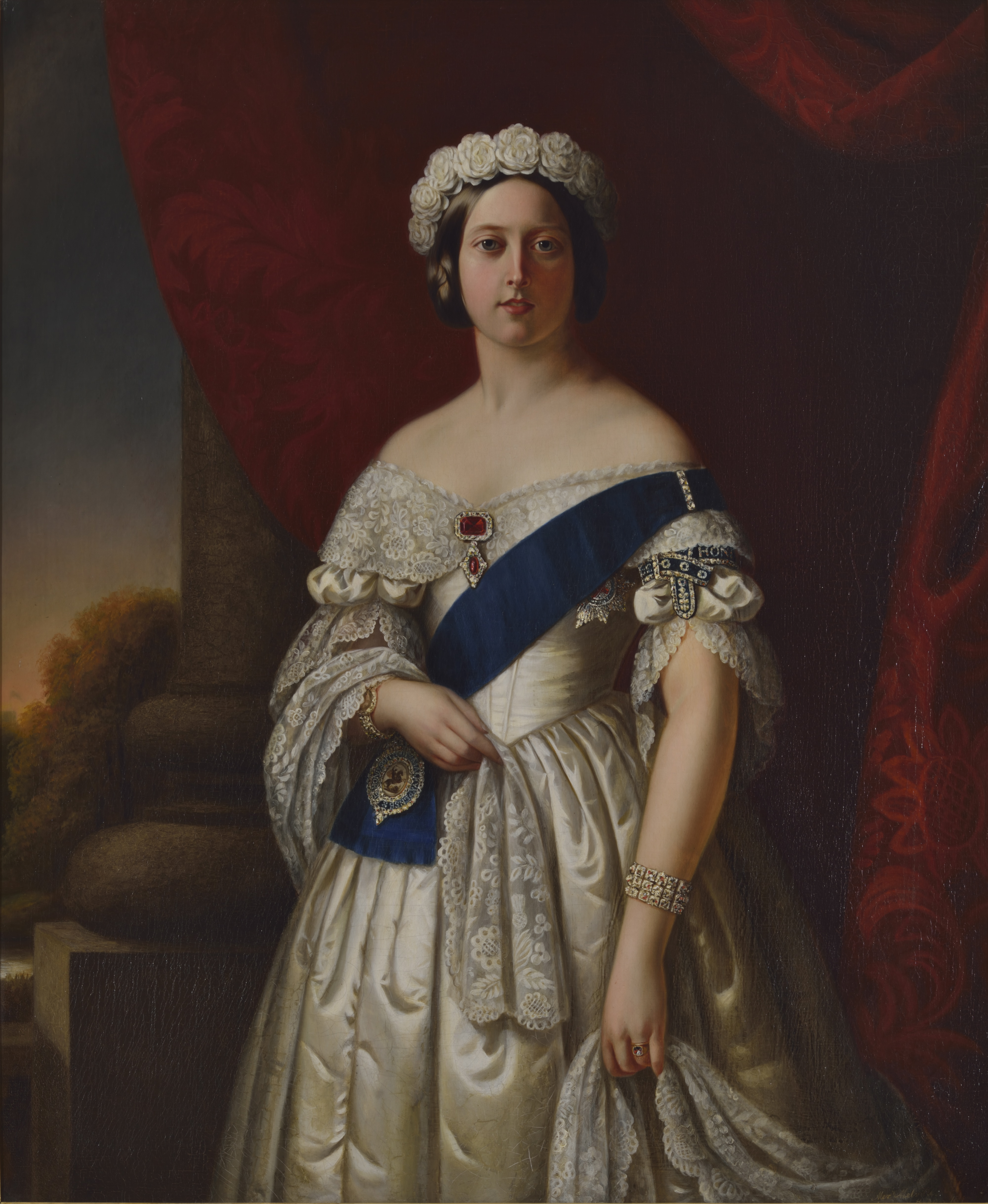 8 Times Queen Victoria Survived Attempted Assassinations ...