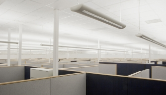 Why the Inventor of the Cubicle Came to Despise His Own Creation