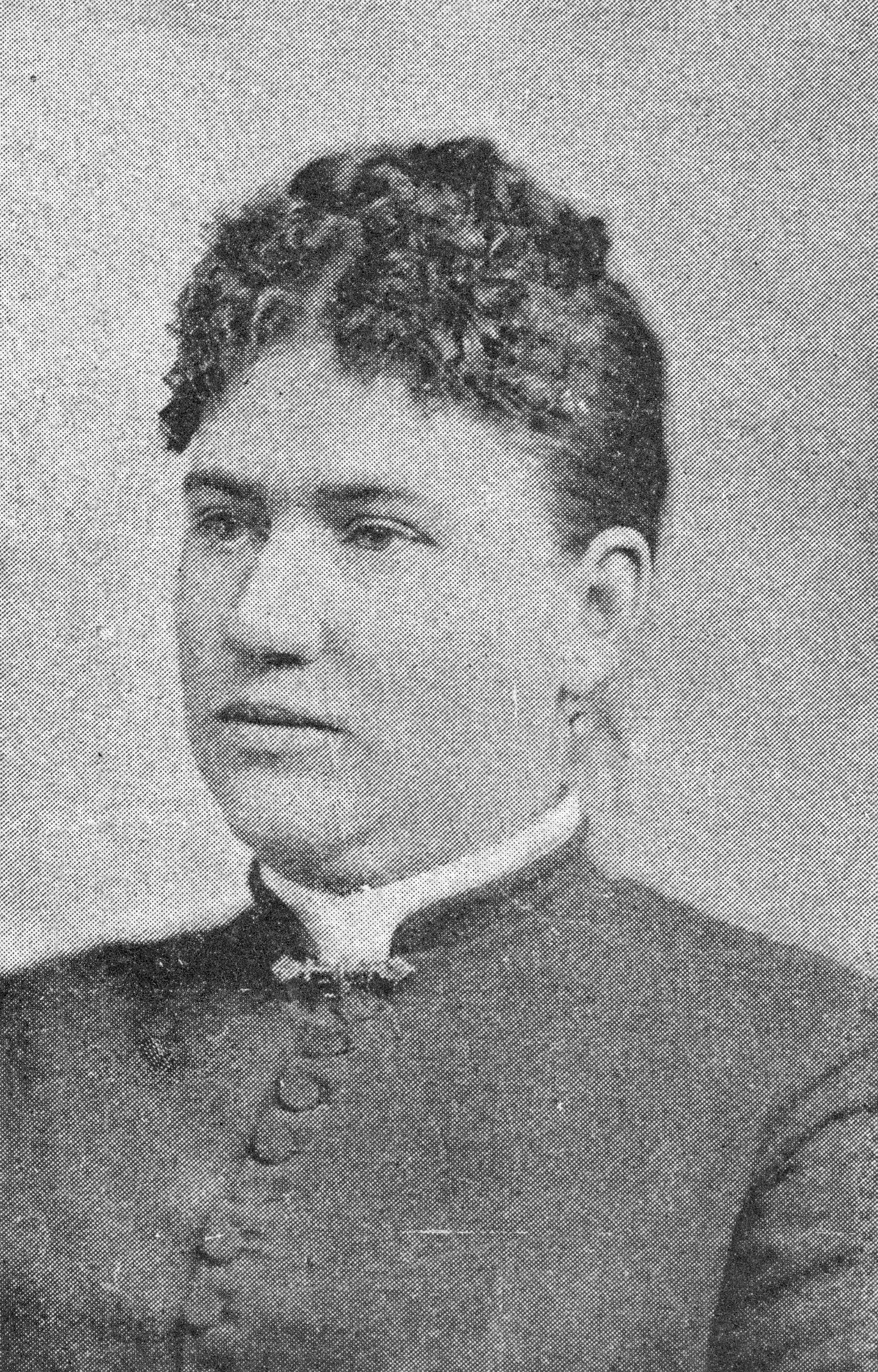 lizzie borden Nearly 120 years after lizzie borden was found innocent in the killings of her father and stepmother in fall river, massachusetts, her lawyer's.