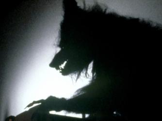 Legends: Werewolves