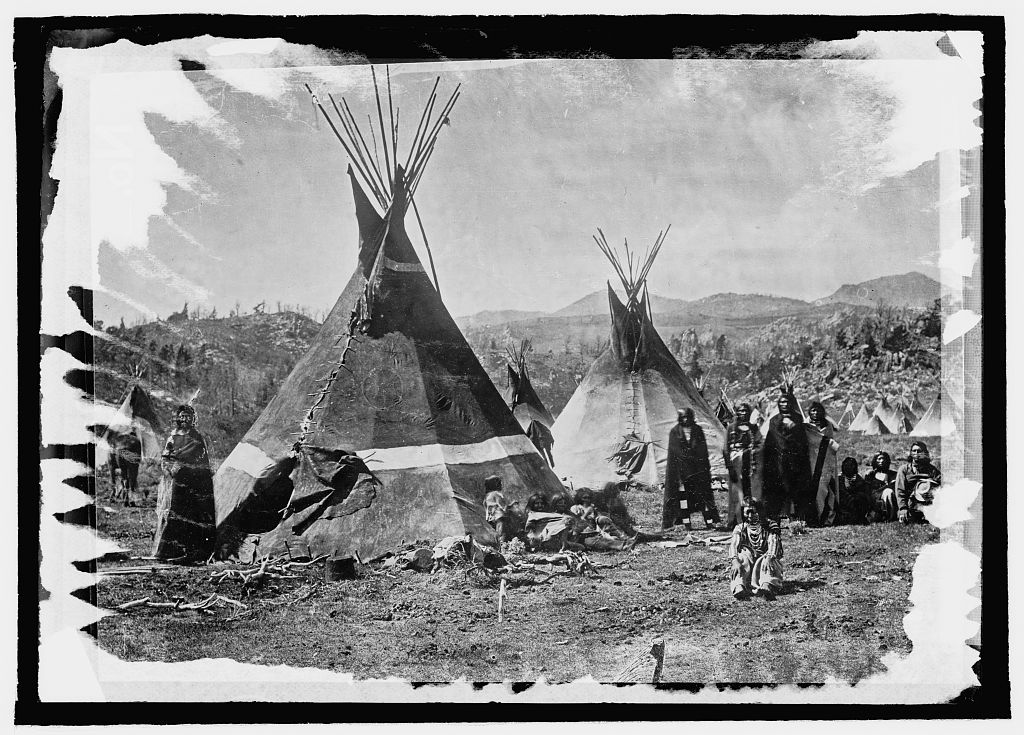 shoshone dating site About us the eastern shoshone tribe, now living on the wind river  reservation in wyoming, has been living, some say, in the wind river mountain  range.
