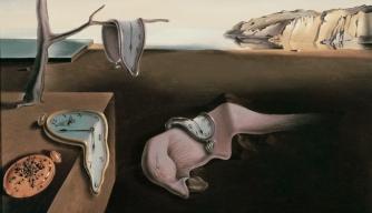 Surrealism History