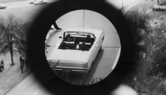 Why the Public Stopped Believing the Government about JFK's Murder