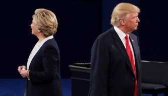 Three of the Most Damning Secrets Dug up in U.S. Elections