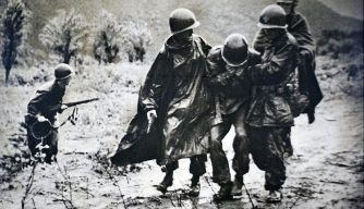 Unexplained Medical Miracles May Turn This Korean War P.O.W. Into a Saint