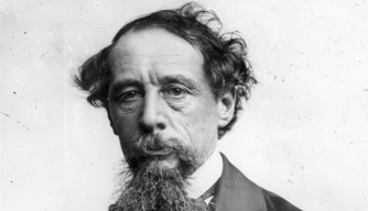 How Charles Dickens Helped the English Get Fresh Air