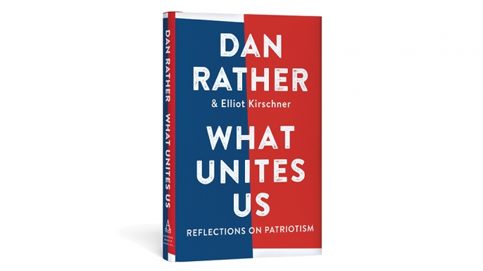 Rather_WhatUnitesUs