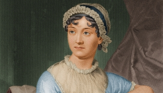 Why Jane Austen Never Married