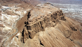 Masada