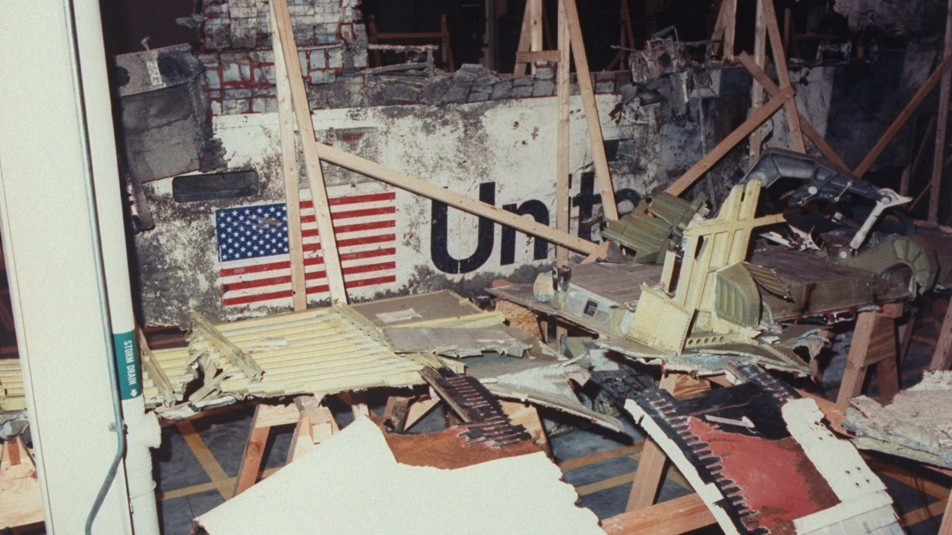 How Groupthink Led to 7 Lives Lost in the Challenger Explosion - History in the Headlines