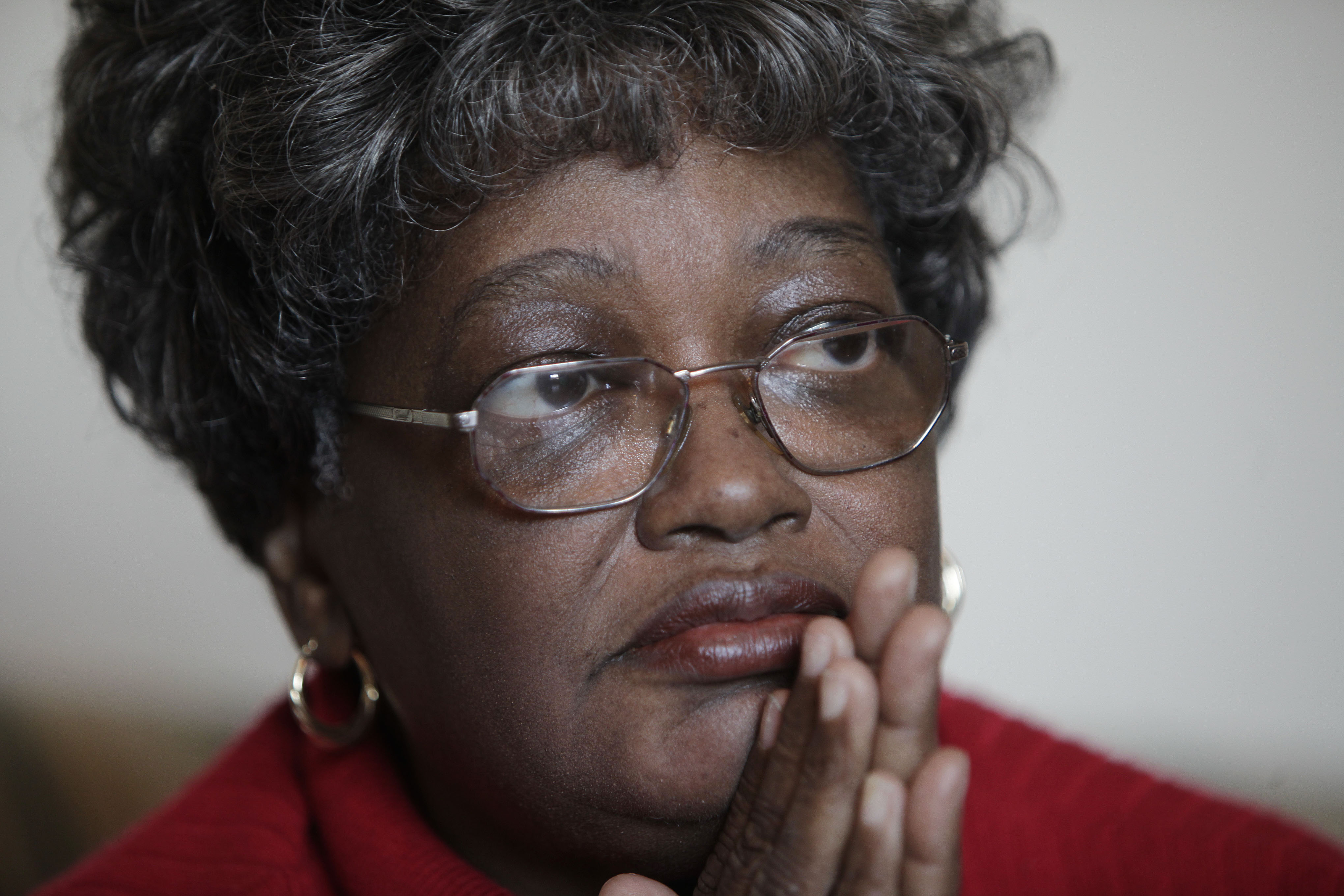 claudette colvin the first rosa parks core - HD 1500×1000