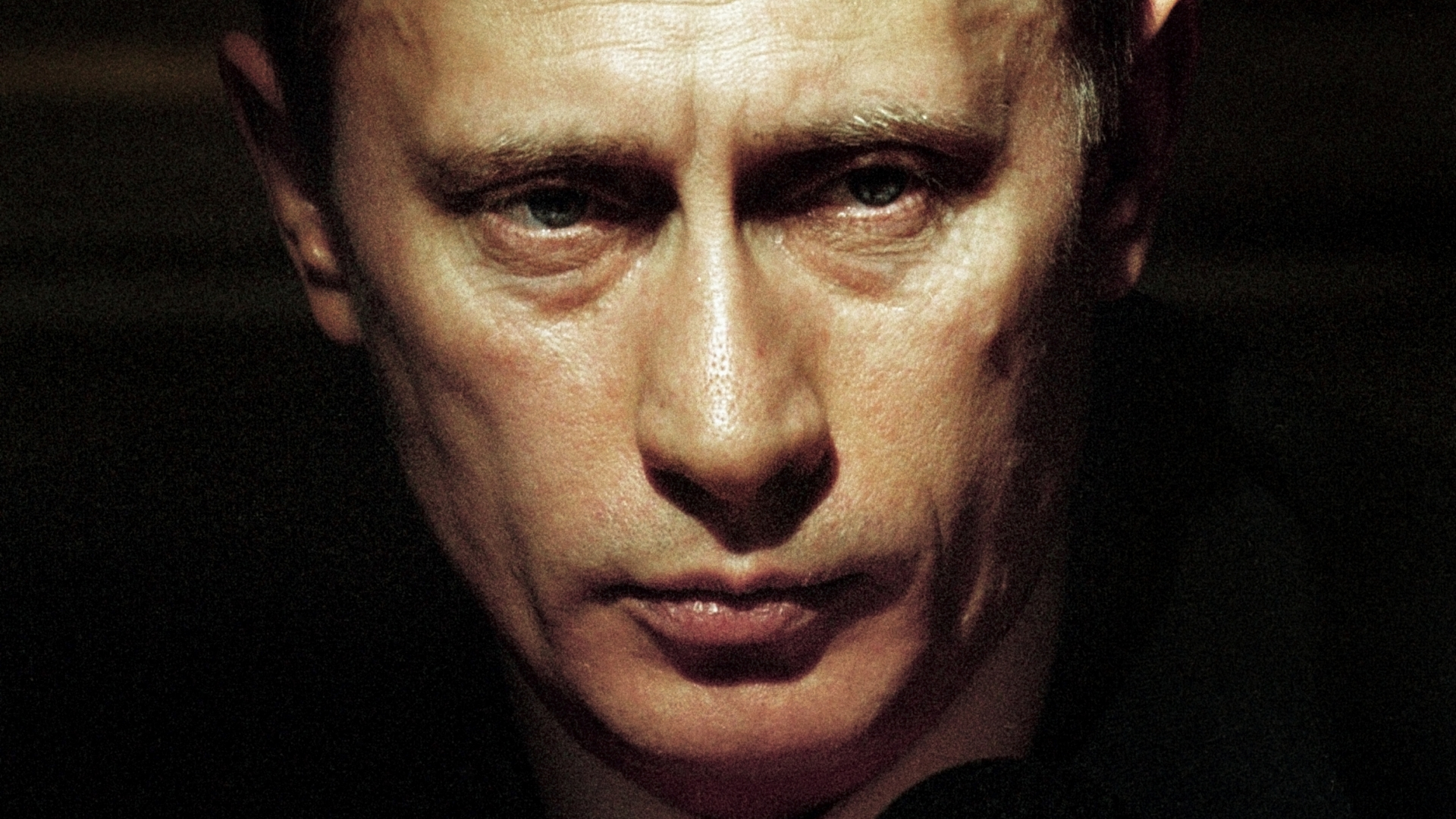 The Humiliation That Pushed Putin To Try And Recapture