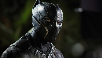 The Real History Behind the Black Panther