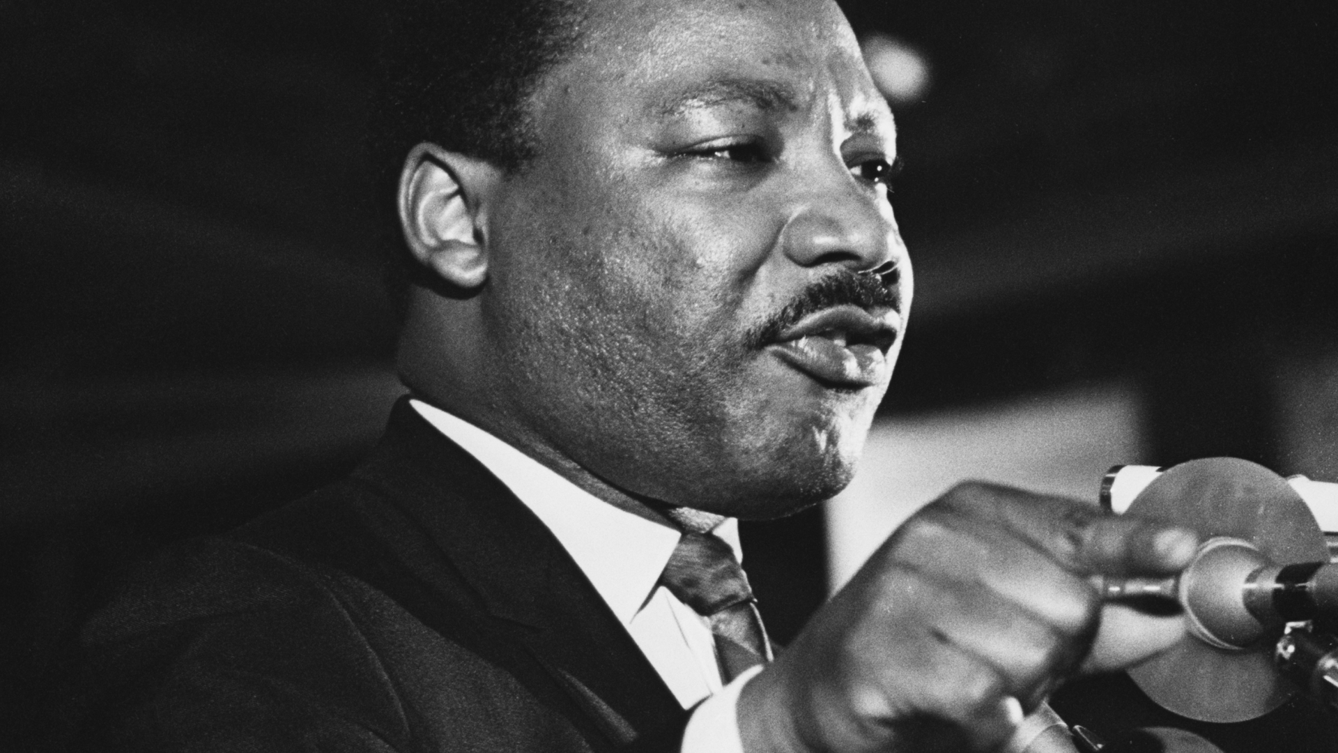 essay on martin luther king junior Reverend martin luther king jr martin luther king was born on january 15, 1929 as michael luther king but changed his name to martin in 1934 king was brought up in a morally wealthy family as his grandfather and father both served as pastors.