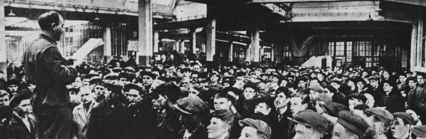 the atrocities of stalins purges Stephen f cohen wrote his new book, the victims return, which tells the stories of survivors of stalin's terror, more than two decades after he first outlined ithe began research in the 1970s.
