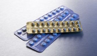 Could Male Birth Control Finally Be On the Way?