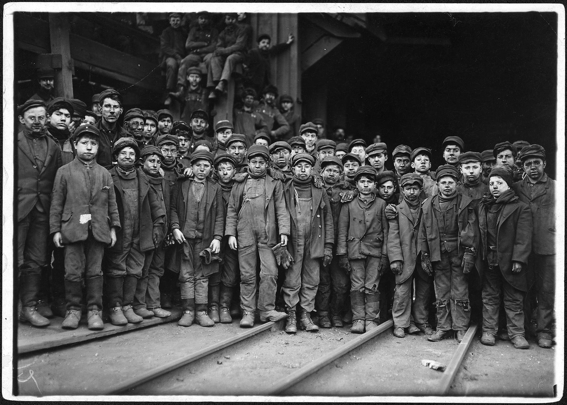 an introduction to the history of child labour in china Child labor was first recognized as a social problem with the introduction of the factory system in late 18th forced labor, child prostitution labor history.