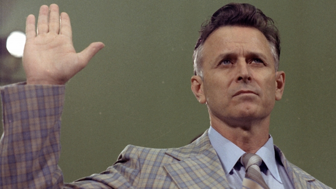 Martin Luther Kings Killer: James Earl Ray: Who Killed Martin Luther King?: HISTORY.com