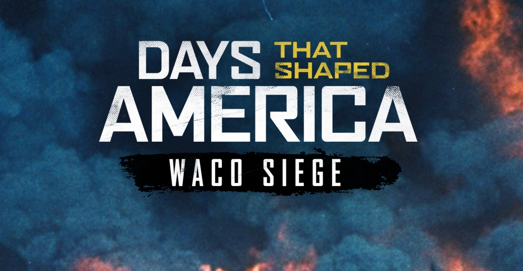DTSA-WacoSiege-watch-show-index-1920x1080