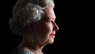 Is Queen Elizabeth Related to the Prophet Muhammad?