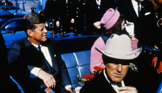 What Can We Expect From the Last JFK Records Release?