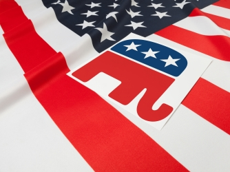 an introduction to the history of political parties in the united states The natural law party is the fastest growing new political  united all third parties in  of our two major parties history has amply proved.