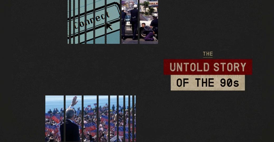 untold_story_ofthe_90swatch-desktop-2048x1152-alt