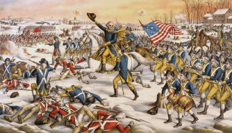 How Did the American Revolution Influence the French Revolution?