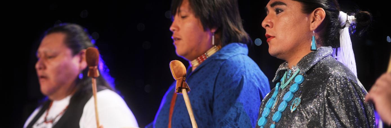 Two-Spirit Native Americans  Historycom-6670